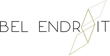 Agence Le Bel Endroit : agence immobilière de prestige à Bordeaux
