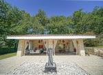 agence-bel-endroit_villa-serenite-9753