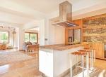 Villa-CAN-SHEVA-Ibiza-Cuisine_35_1600px-min-1079x720-2