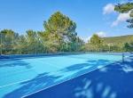 Villa-CAN-SHEVA-Ibiza-Exterieur-tennis_23_1600px-min-1079x720-2