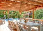 Villa-CAN-SHEVA-Ibiza-Exterieur-terasse_14_1600px-min-1079x720-2
