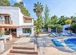 Villa-CAN-SHEVA-Ibiza-Exterieur_12_1600px-min-1079x720-2