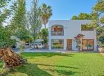 Villa-CAN-SHEVA-Ibiza-Exterieur_17_1600px-min-1079x720-2