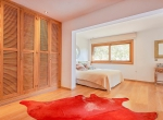 Villa-CAN-SHEVA-Ibiza-Room-1_45_1600px-min-1079x720-2