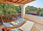 Villa-CAN-SHEVA-Ibiza-Room-2-terrasse_57_1600px-min-1079x720-4