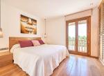 Villa-CAN-SHEVA-Ibiza-Room-2_53_1600px-min-1079x720-2