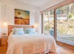 Villa-CAN-SHEVA-Ibiza-Room-3_49_1600px-min-1079x720-12