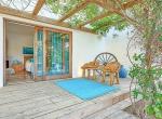 Villa-CAN-SHEVA-Ibiza-Room-4-guesthouse-terrasse_58_1600px-min-1079x720-4