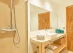 Villa-CAN-SHEVA-Ibiza-Room-4-salle-de-bain_62_1600px-min-1079x720-6