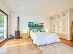 Villa-CAN-SHEVA-Ibiza-Room-4_59_1600px-min-1079x720-13