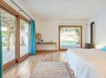 Villa-CAN-SHEVA-Ibiza-Room-4_60_1600px-min-1079x720-6