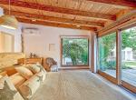 Villa-CAN-SHEVA-Ibiza-Room-5-annexe_68_1600px-min-1079x720-7