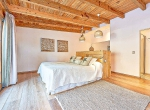 Villa-CAN-SHEVA-Ibiza-Room-5_-annexe-65_1600px-min-1079x720-8