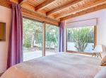 Villa-CAN-SHEVA-Ibiza-Room-6-annexe_70_1600px-min-1079x720-8