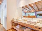 Villa-CAN-SHEVA-Ibiza-Room-6-annexe_71_1600px-min-1079x720-8