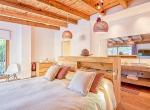 Villa-CAN-SHEVA-Ibiza-Room-6-annexe_72_1600px-min-1079x720-11