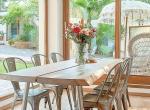 Villa-CAN-SHEVA-Ibiza-Table-Ö-manger_40_1600px-min-1079x720-2