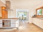 Villa-Can-Sheva-kitchen-1079x720-2
